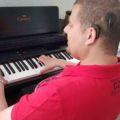 philippe_klavier