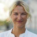 Frau Prof.Heidi Olze CC16 -Klinik für Hals-, Nasen- und Ohrenheilkunde CVK - Leitung