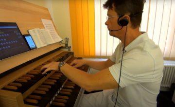 schwab_orgel-2